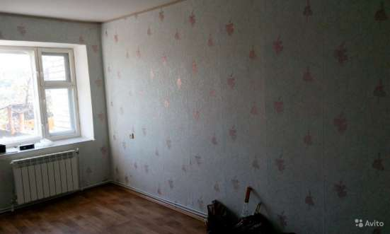 Продаем 3-хкомнатную квартиру улучшенной планировки