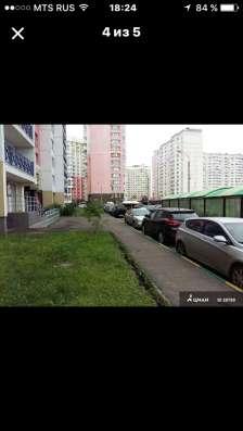 Московская область город Котельники Нежило помещени Фото 2