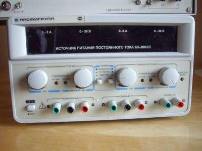 Для творческой работы нужная вещь: в Челябинске Фото 3