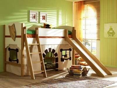 Корпусная мебель для детских! в Красноярске Фото 5