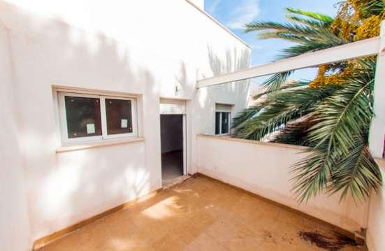 Ипотека 100% Квартира в Аликанте, Испания Фото 1