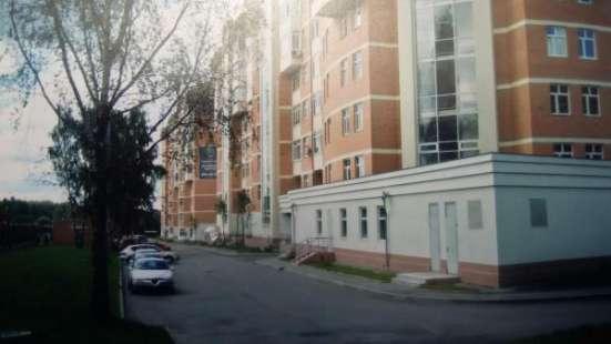 Сдается в аренду ПСН 114 кв.м