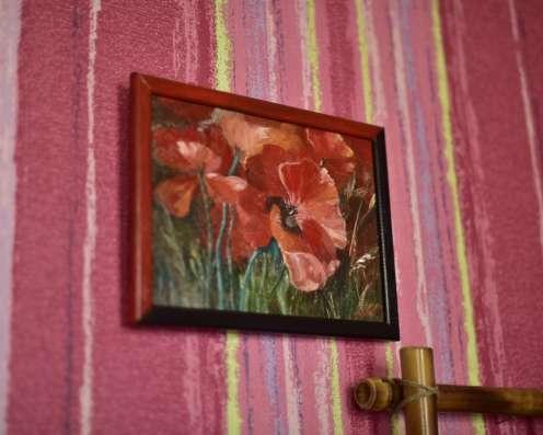 Картины маслом в Санкт-Петербурге Фото 4