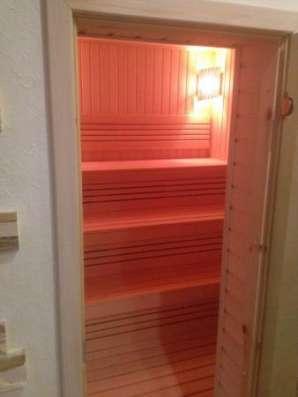 Продажа: особняк 286 кв.м. на участке 8 сот в Краснодаре Фото 2