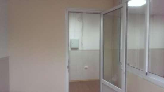 Продаю офисное помещение