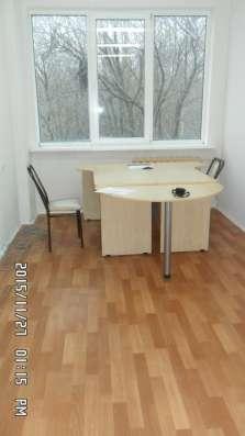 Продаю офис в г. Новочебоксарск
