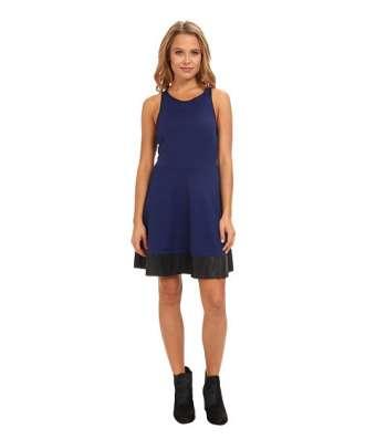 Платье из американского интернет -магазина (новое)2000р