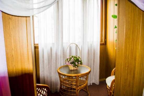 Квартира в Партените возле дельфинария в г. Алушта Фото 2