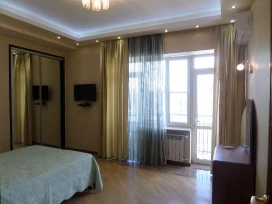 Ереван, Малый Центр,4 комнатная, красивые пейзажи,новосторой