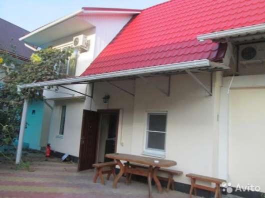 Продам: дом 130 м2 на участке 3 сот