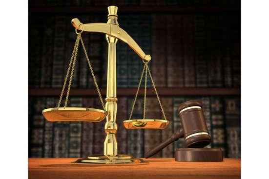 Представительство в суде, составление искового заявления