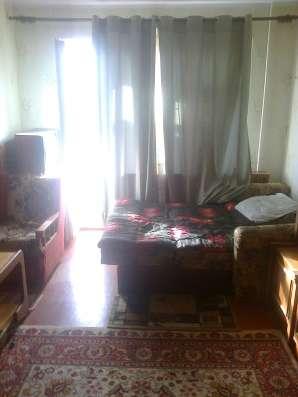 Продам 1 комнатную на Залесской в г. Симферополь Фото 4