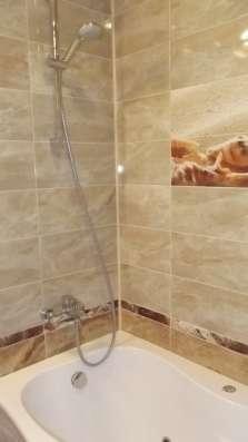 Ванная на 5+