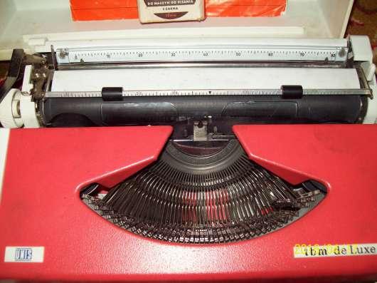 Печатная машинка в г. Симферополь Фото 2