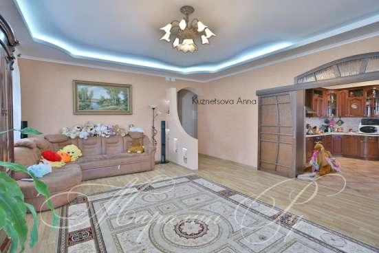Продам дом на Ивановского, центр