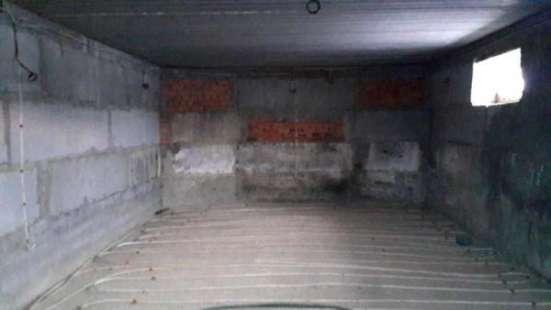 * Продам коттедж для дружной семьи * в Тюмени Фото 2