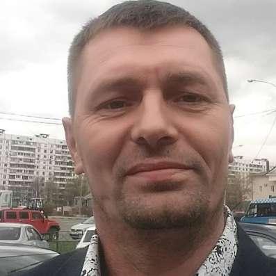 Вячеслав, 49 лет, хочет пообщаться
