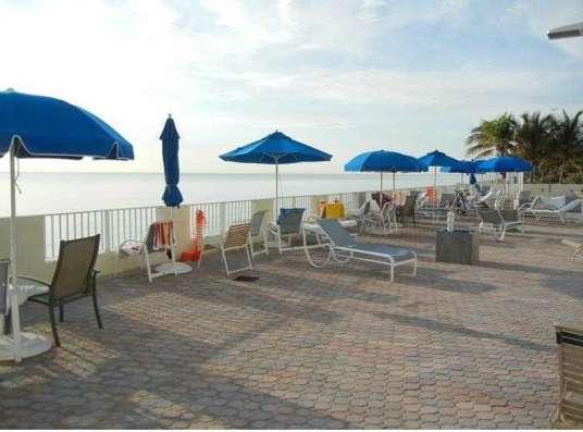 Студия в курортном районе Флориды Фото 5