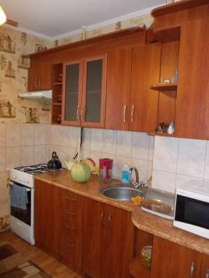 Квартира в р-не Рокоссовского по ул. Доценко в г. Чернигов Фото 1
