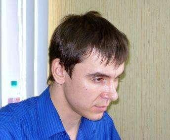 Участки в садоводческих и дачных товариществах через суд юрист адвокат Азов
