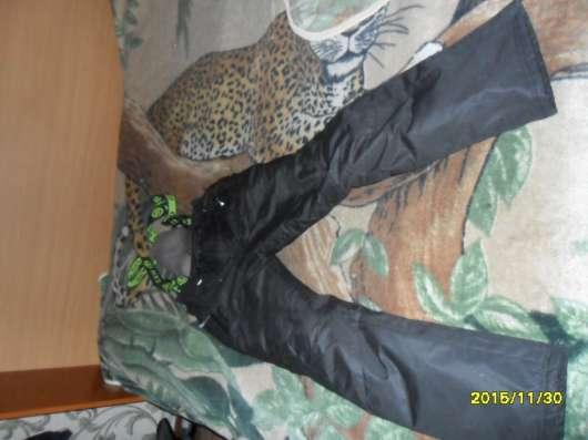 Женская новая одежда кроме босоножек в Архангельске Фото 2