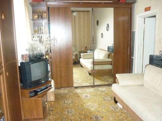 Продаю две комнаты
