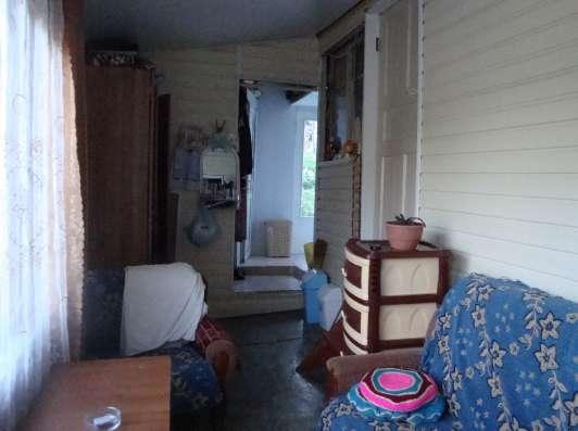 Дом на участке 15 соток в Сочи Фото 5