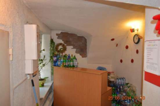 Продается коммерческое помещение 106 кв.м. Выборг ул.Прогонная Фото 2