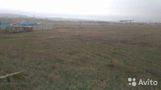 Земельный участок в г. Феодосия Фото 4