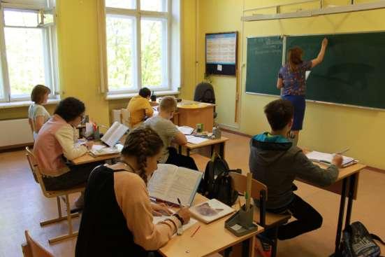 Частная школа Классическое образование в Москве Фото 2