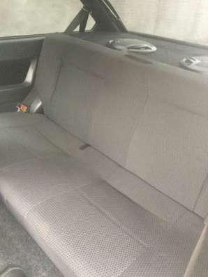 Продажа авто, ВАЗ (Lada), 2108, Механика с пробегом 150000 км, в г.Ессентуки Фото 3