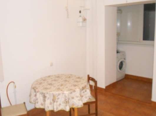 Продаю 2-х комнатную квартиру Центр