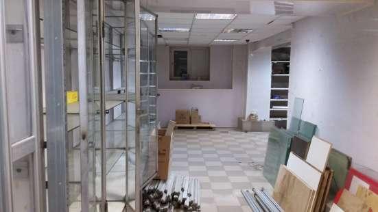 Сдам торговую площадь 150 м в Жуковском Фото 4