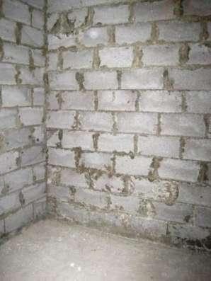 * Продается дом пос.молодежный * в Тюмени Фото 3