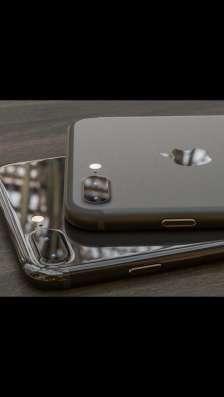 IPhone 7/7Plus ПРЕДЗАКАЗ