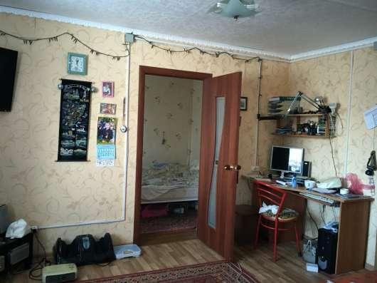 Продам 3-х комнатную квартиру в городе Отрадное в Санкт-Петербурге Фото 2