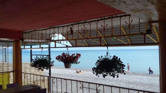 Продажа/долгосрочная аренда кафе в Крыму в г. Алушта Фото 5