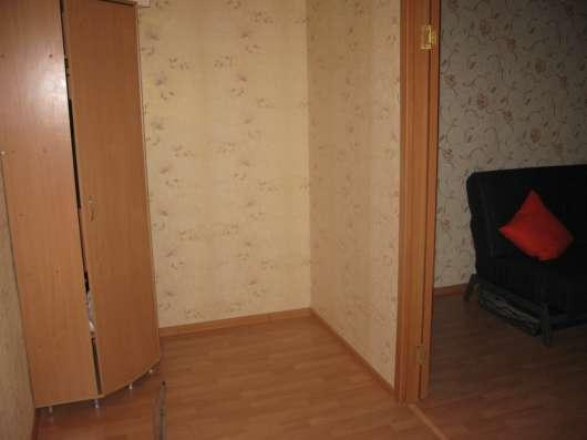 Сдам в аренду в Екатеринбурге Фото 4