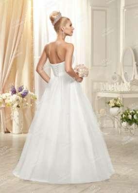 свадебное платье To Be Bride BB369 в Курске Фото 1