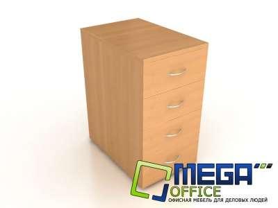 Предлагаем широкий выбор офисной мебели в Санкт-Петербурге Фото 5