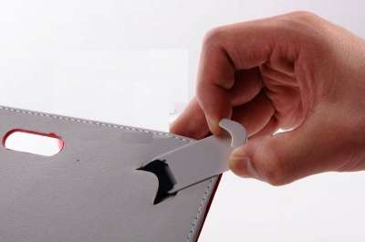Чехол для iPad mini и планш с таким же размером