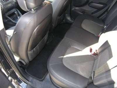 автомобиль Hyundai ix35, цена 1 030 000 руб.,в Ханты-Мансийске Фото 1