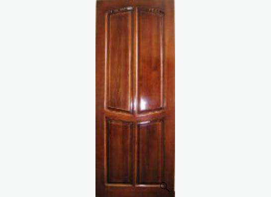 межкомнатные двери из массивва в Челябинске Фото 2