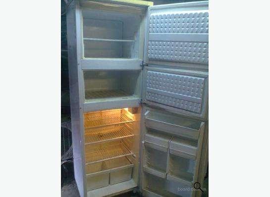 Купим и вывезем холодильники бу
