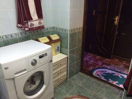 Дом свой с евроремонтом в г. Ташкент Фото 1