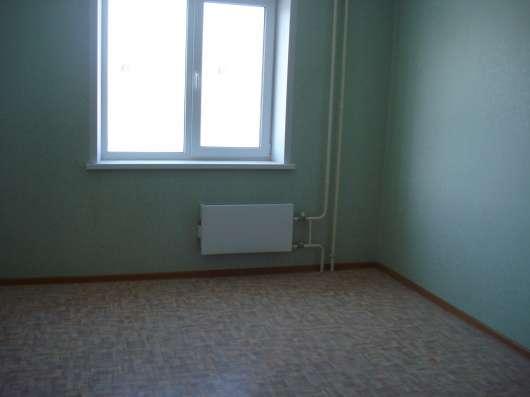 Продам з-х ком кв. макаровской планировки в Шлюзовом в Тольятти Фото 5