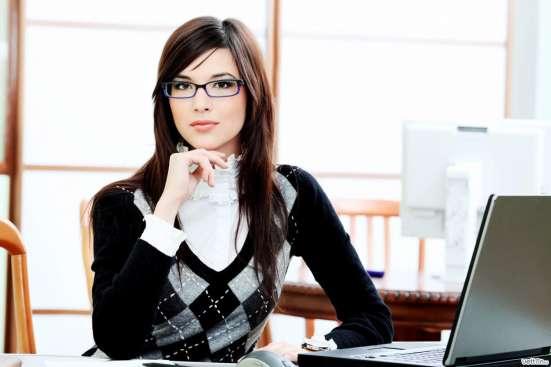 Менеджер-консультант для онлайн офиса. Удаленно!