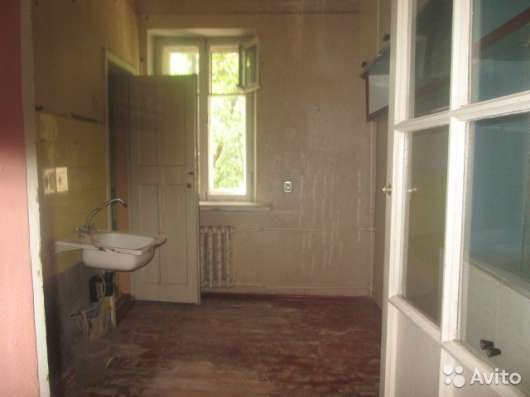 Продаю трех комнатную квартиру в Волгограде Фото 2