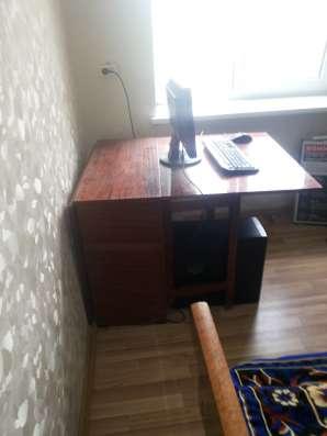 Мебель в г. Камышин Фото 3