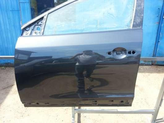 Автосервис кузовного ремонта автомобилей